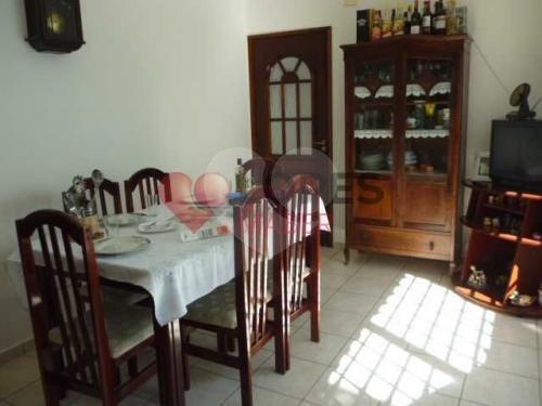 Venda Casa São Paulo Vila Madalena REO27401 33