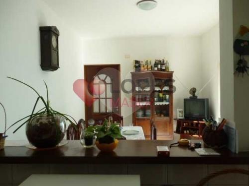 Venda Casa São Paulo Vila Madalena REO27401 32