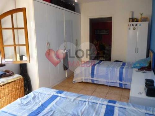 Venda Casa São Paulo Vila Madalena REO27401 23