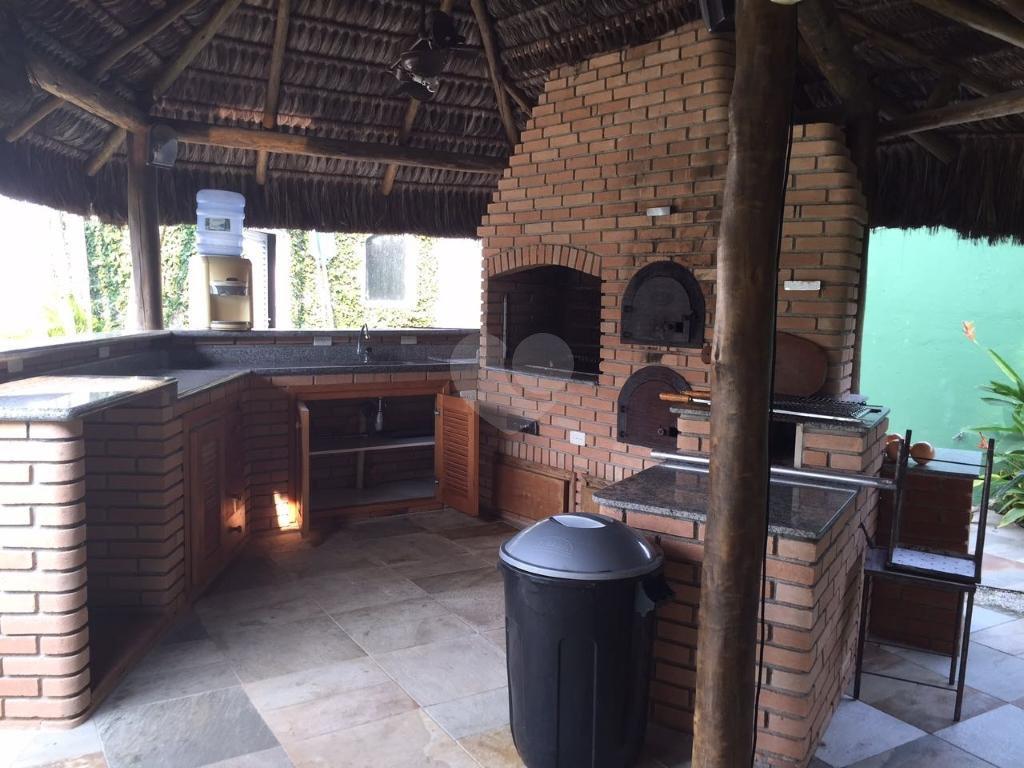 Venda Casa Guarujá Jardim Acapulco REO274052 30