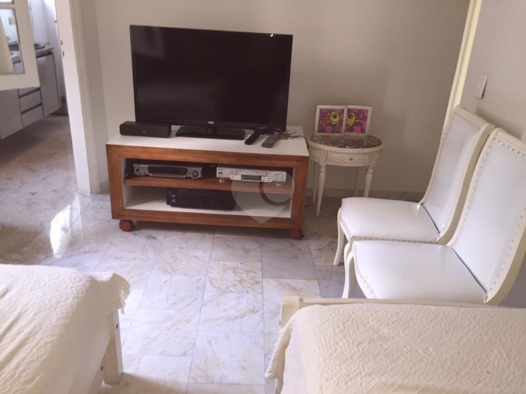 Venda Casa Guarujá Jardim Acapulco REO274052 6