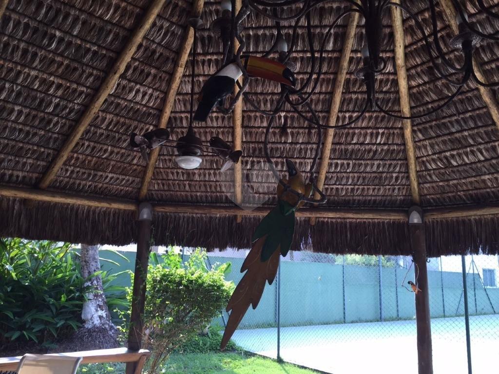 Venda Casa Guarujá Jardim Acapulco REO274052 27