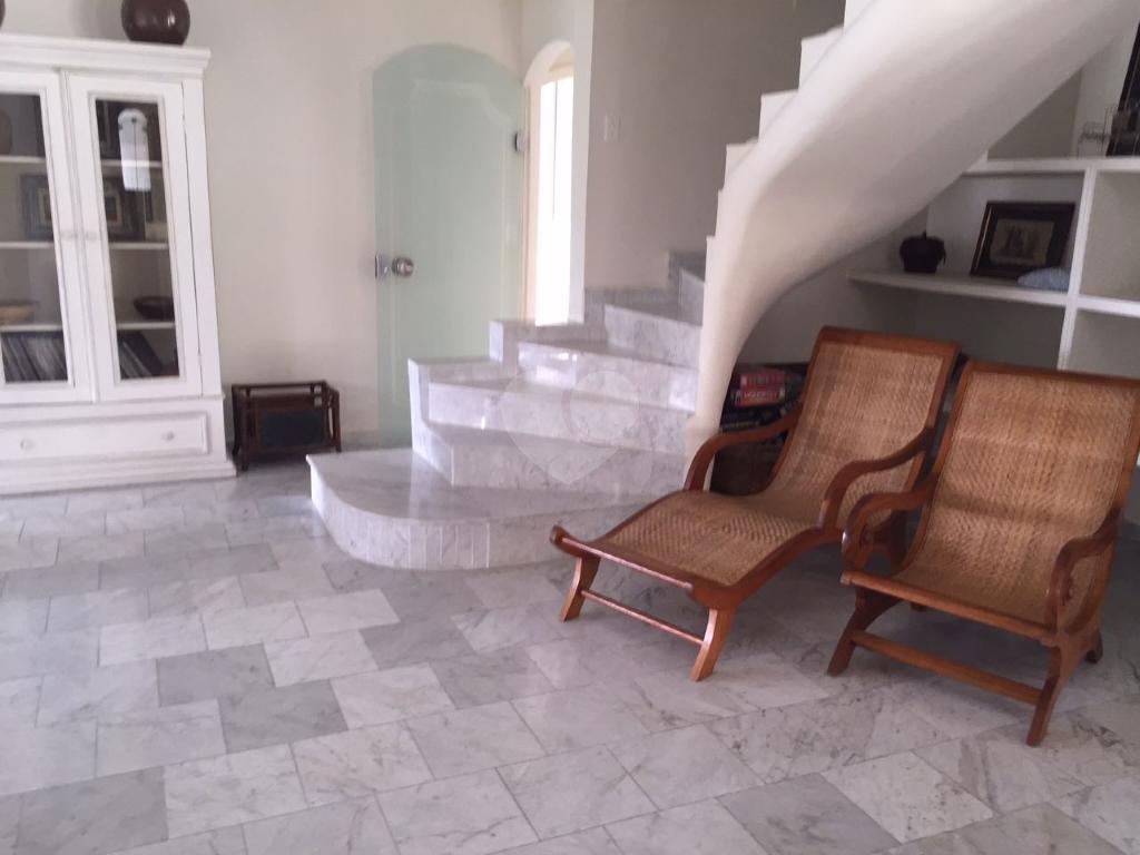 Venda Casa Guarujá Jardim Acapulco REO274052 9