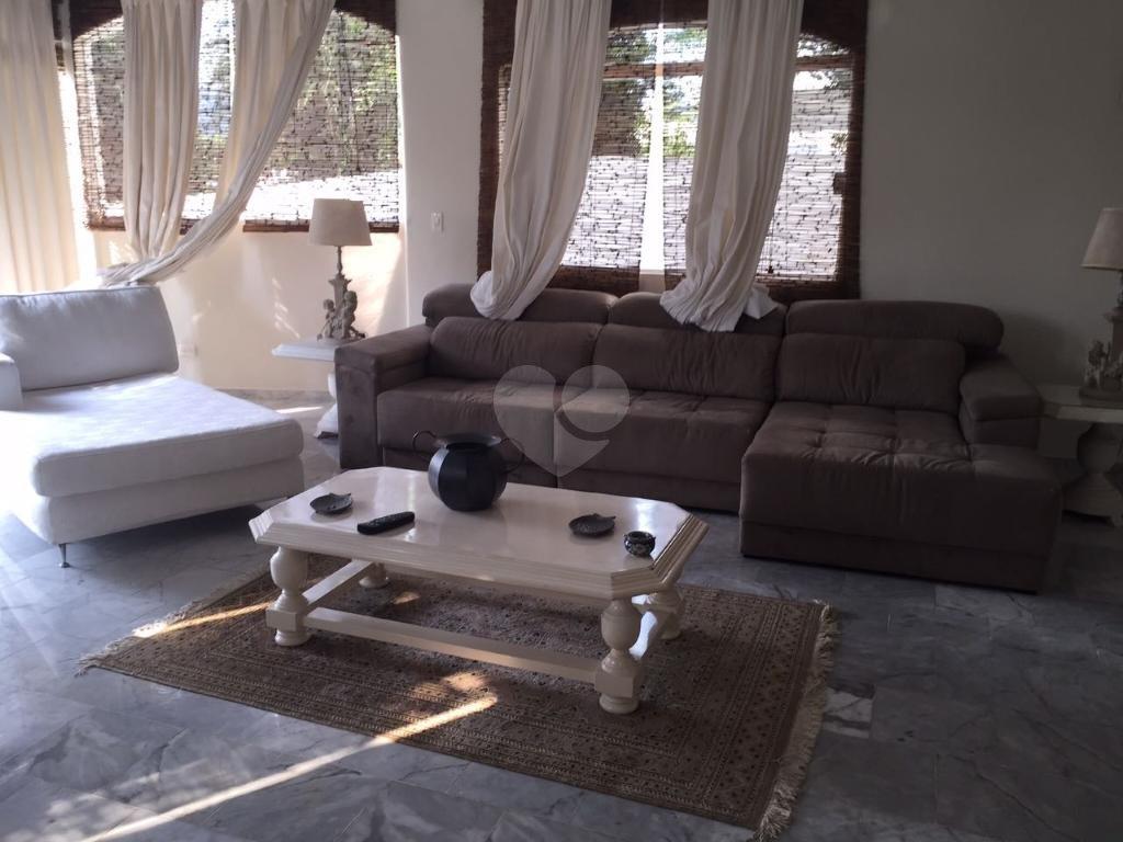 Venda Casa Guarujá Jardim Acapulco REO274052 3
