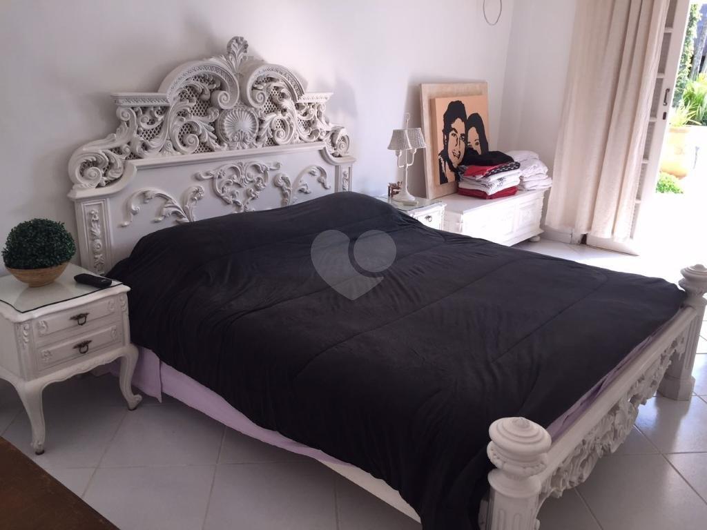 Venda Casa Guarujá Jardim Acapulco REO274052 13