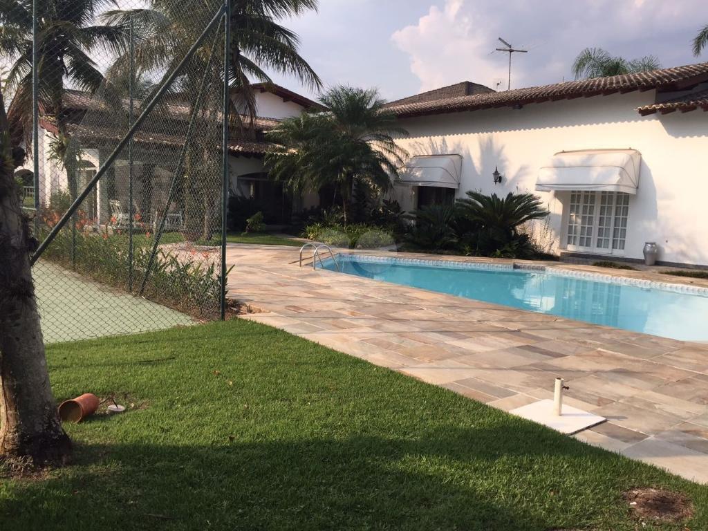 Venda Casa Guarujá Jardim Acapulco REO274052 34