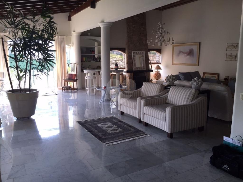 Venda Casa Guarujá Jardim Acapulco REO274052 5