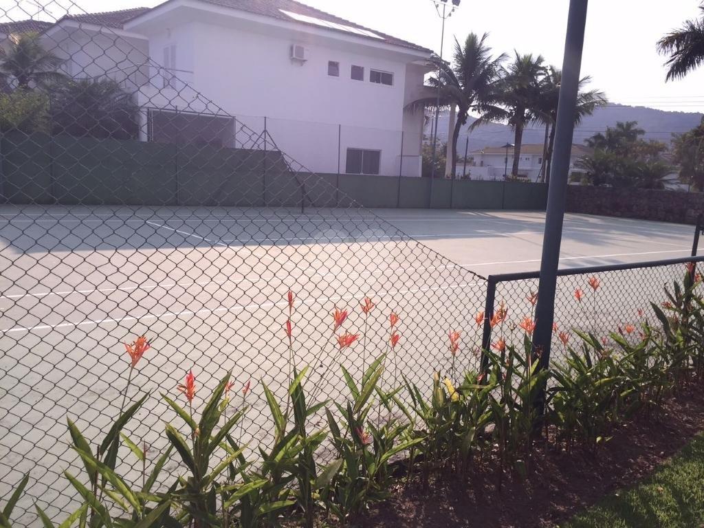 Venda Casa Guarujá Jardim Acapulco REO274052 36
