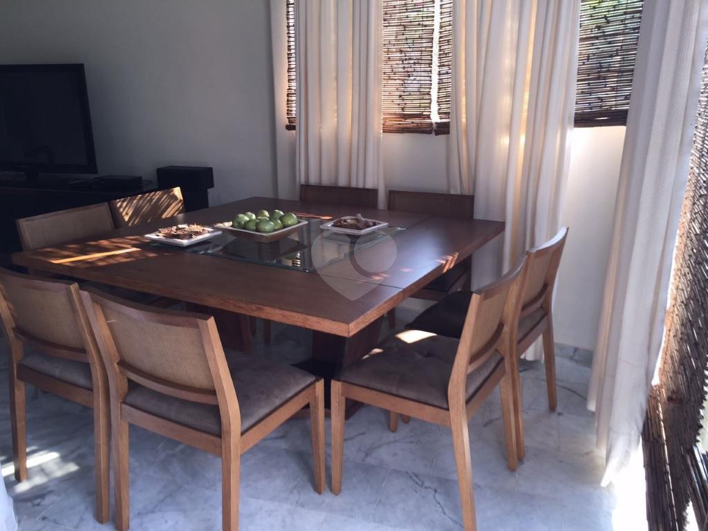 Venda Casa Guarujá Jardim Acapulco REO274052 8