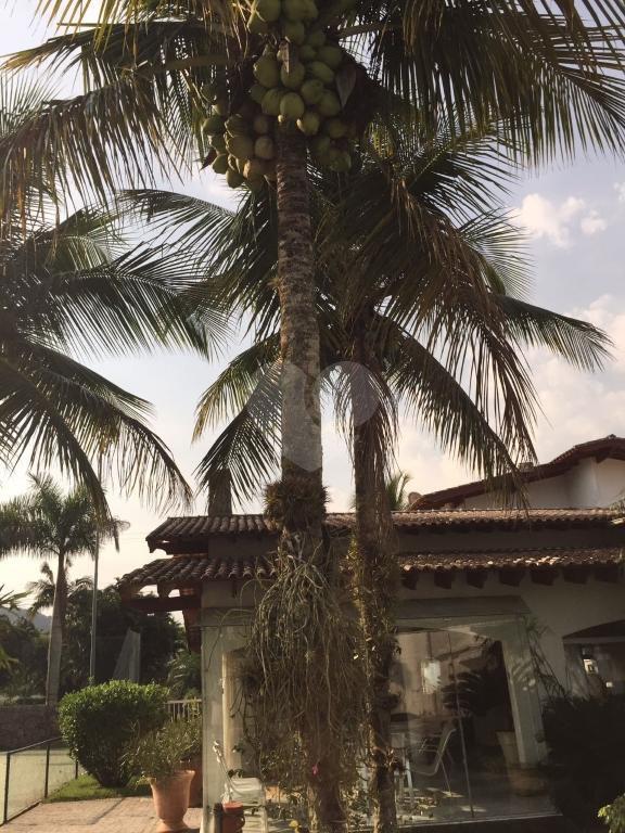 Venda Casa Guarujá Jardim Acapulco REO274052 21