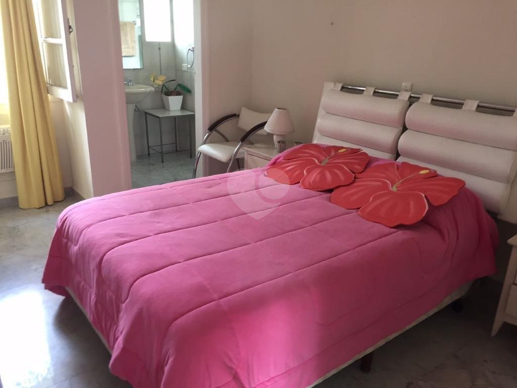 Venda Casa Guarujá Jardim Acapulco REO274052 14