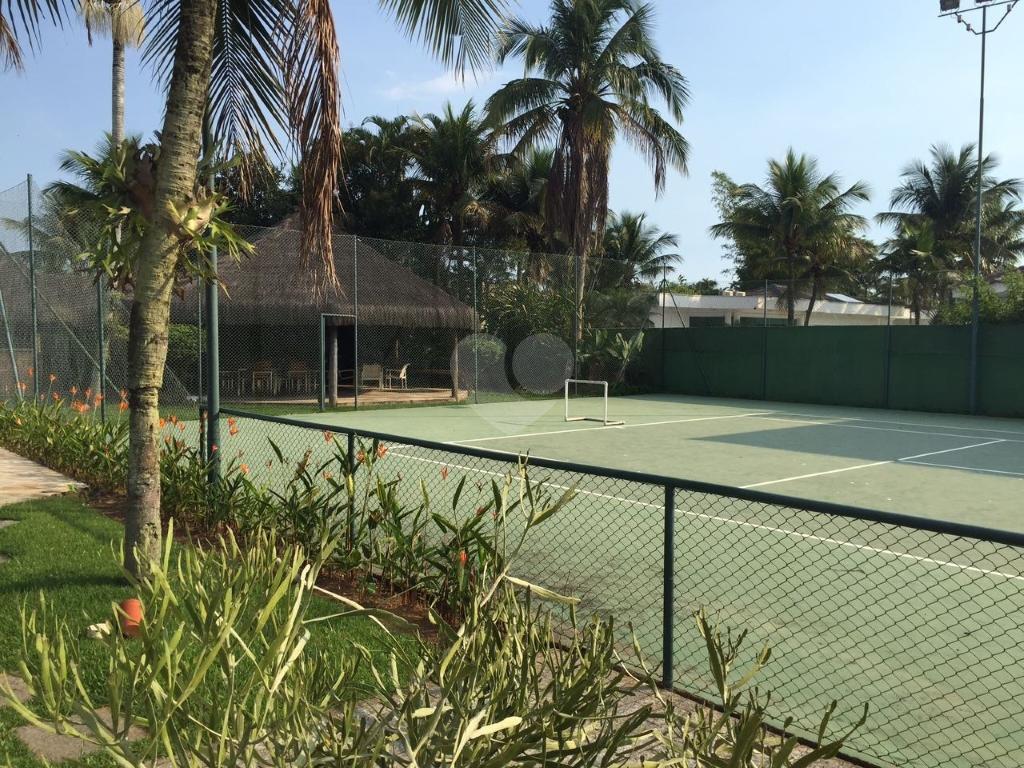 Venda Casa Guarujá Jardim Acapulco REO274052 32