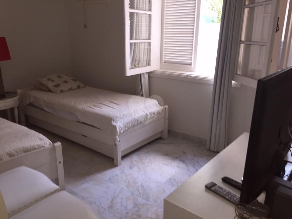 Venda Casa Guarujá Jardim Acapulco REO274052 15