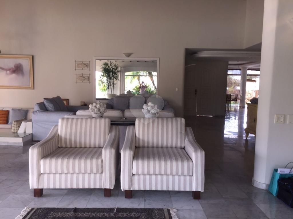 Venda Casa Guarujá Jardim Acapulco REO274052 4