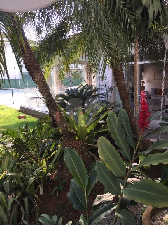 Venda Casa Guarujá Jardim Acapulco REO274052 29