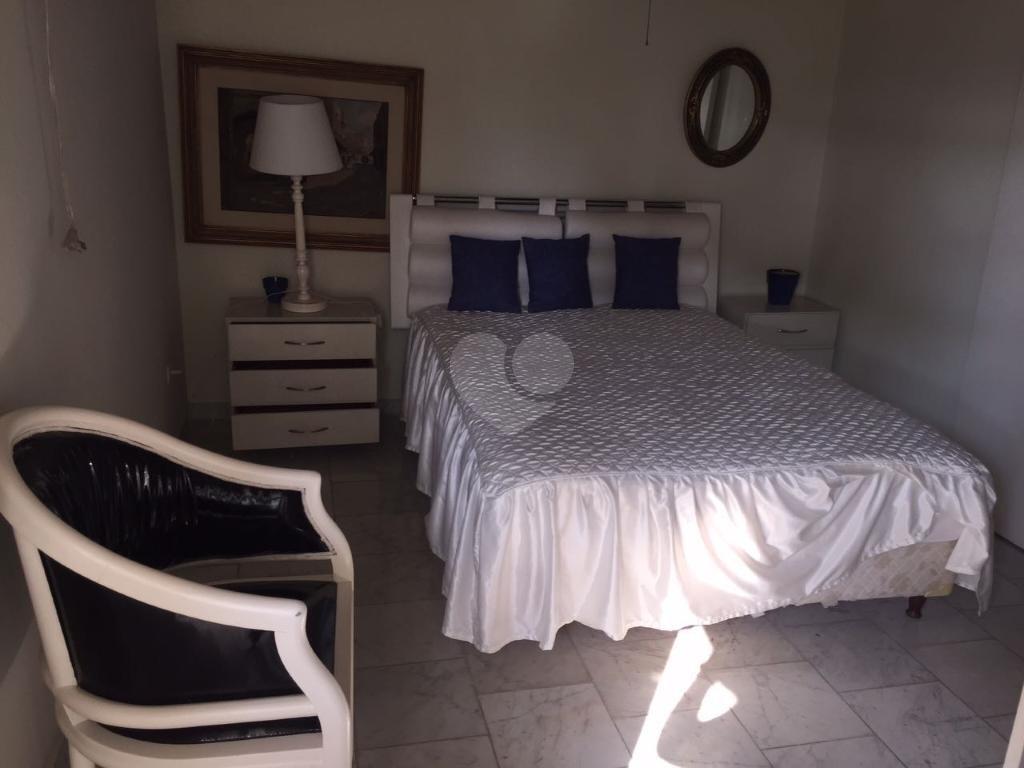 Venda Casa Guarujá Jardim Acapulco REO274052 11