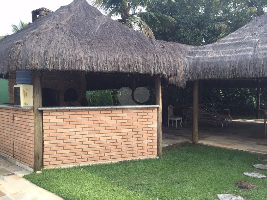 Venda Casa Guarujá Jardim Acapulco REO274052 35