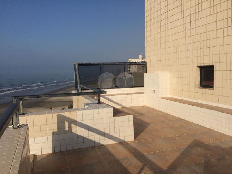 Venda Cobertura Praia Grande Real REO274360 26