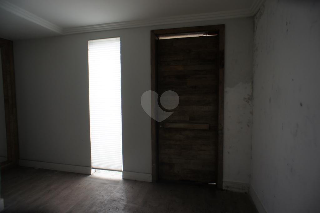 Venda Casa São Paulo Jardim Paulistano REO27503 23