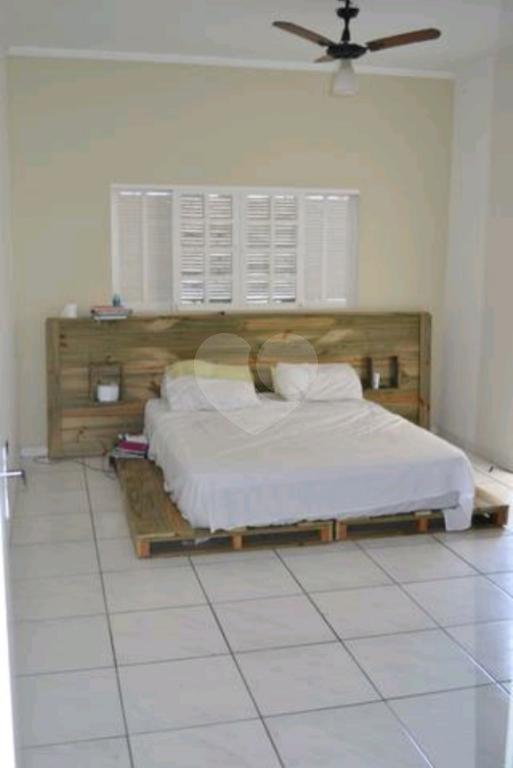 Venda Casa Praia Grande Guilhermina REO275482 6