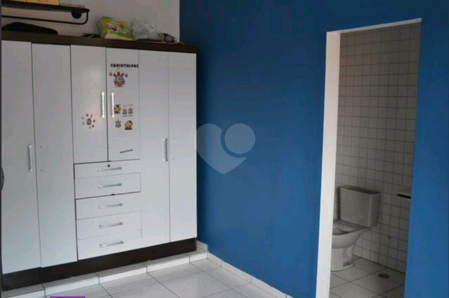 Venda Casa Praia Grande Guilhermina REO275482 4