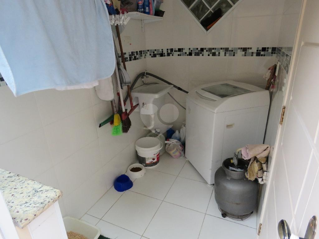 Venda Casa Santos Marapé REO275600 18