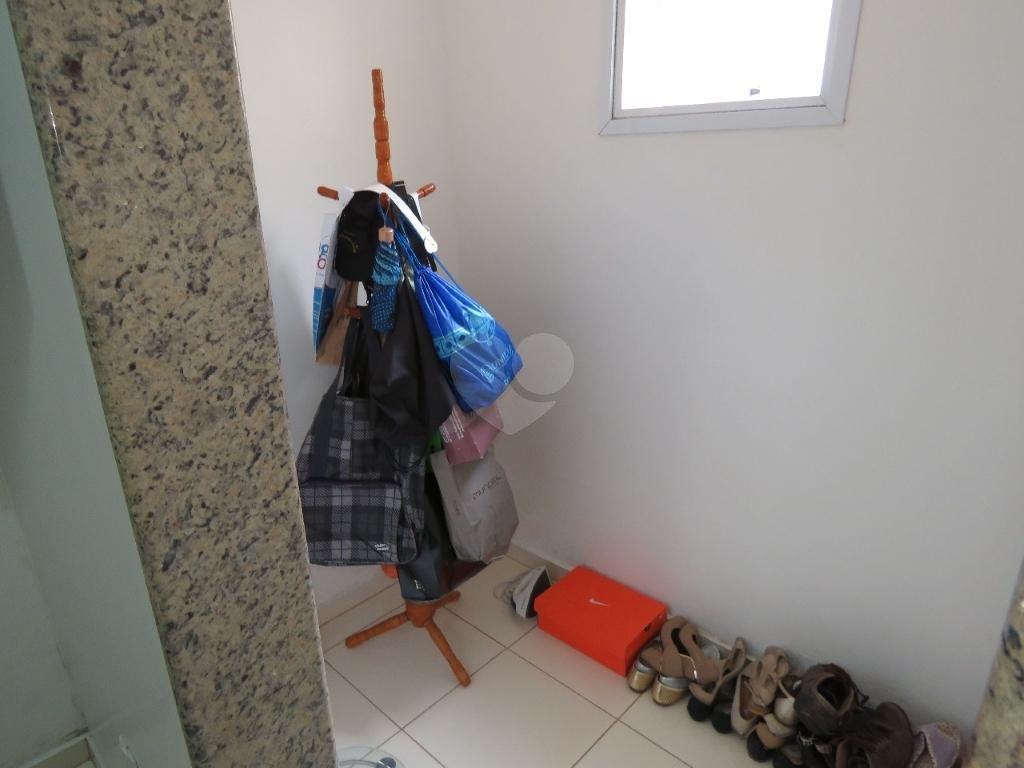 Venda Casa Santos Marapé REO275600 11