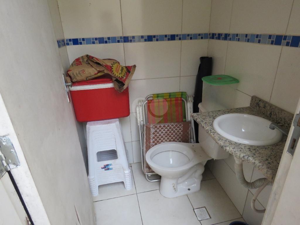 Venda Casa Santos Marapé REO275600 19