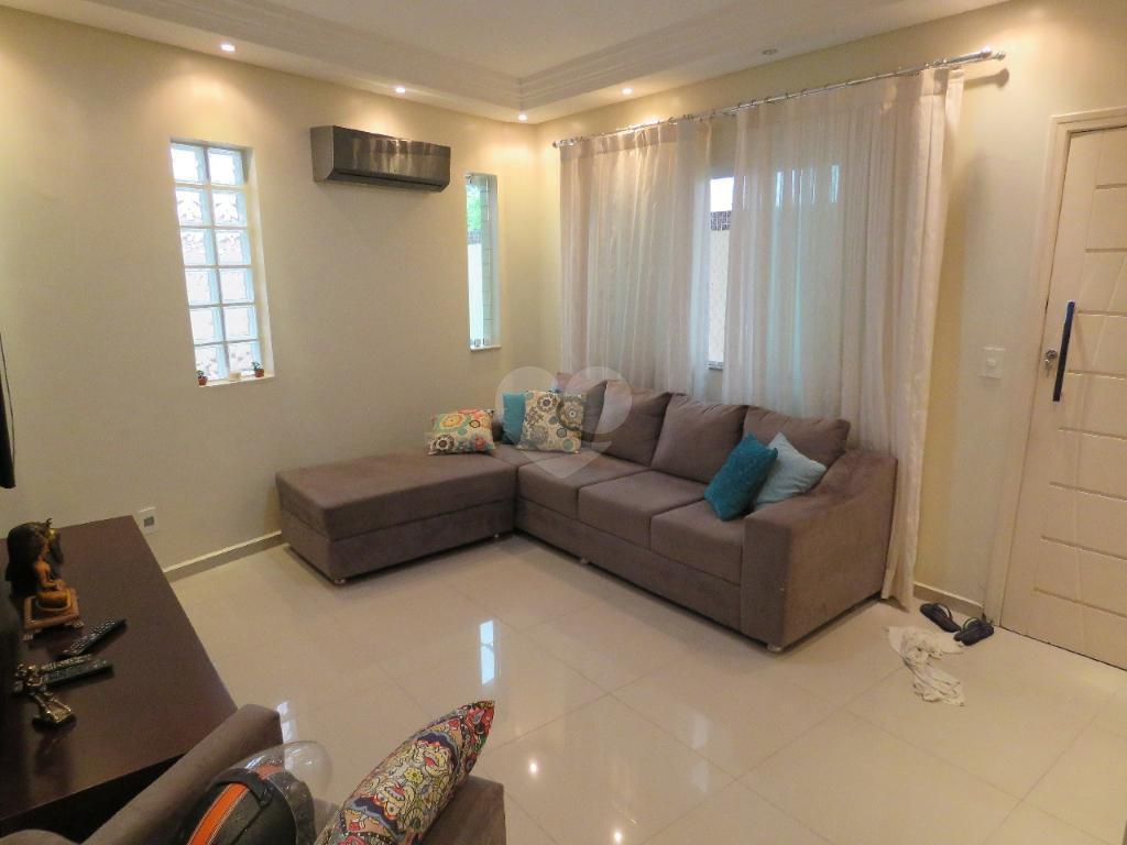 Venda Casa Santos Marapé REO275600 2