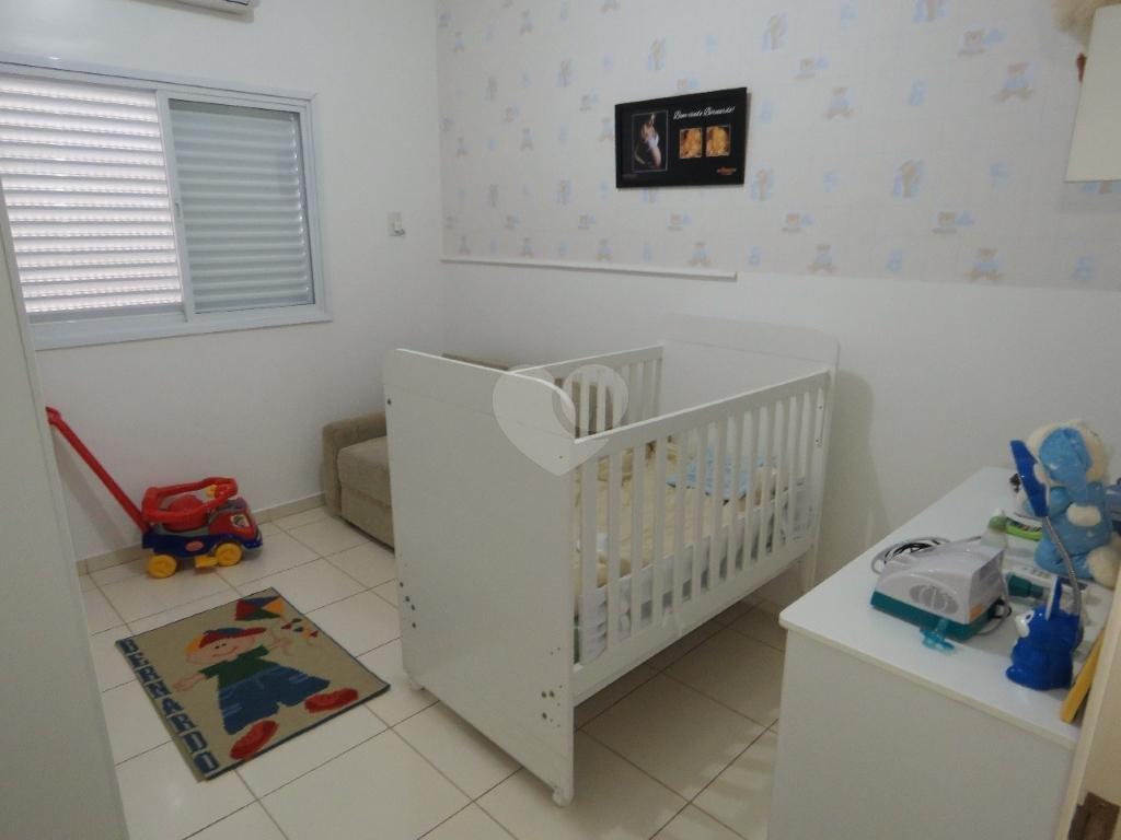 Venda Casa Santos Marapé REO275600 7