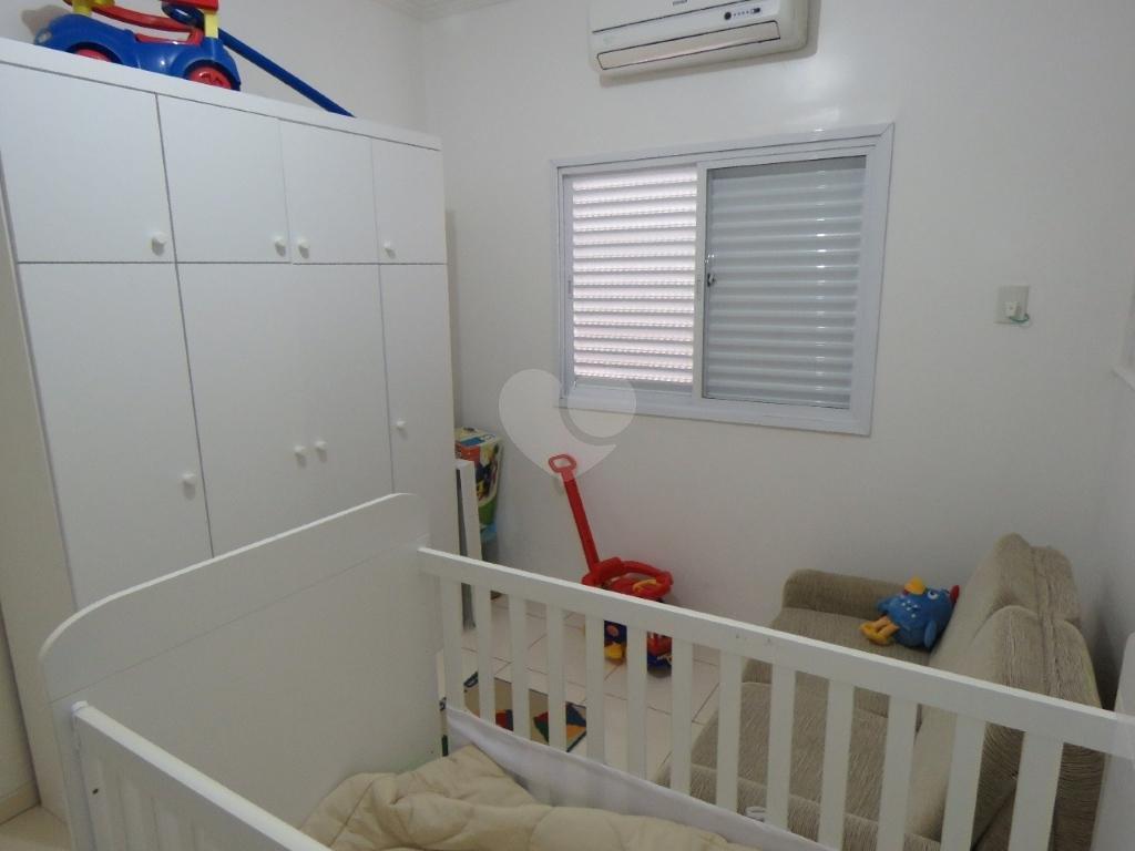 Venda Casa Santos Marapé REO275600 9