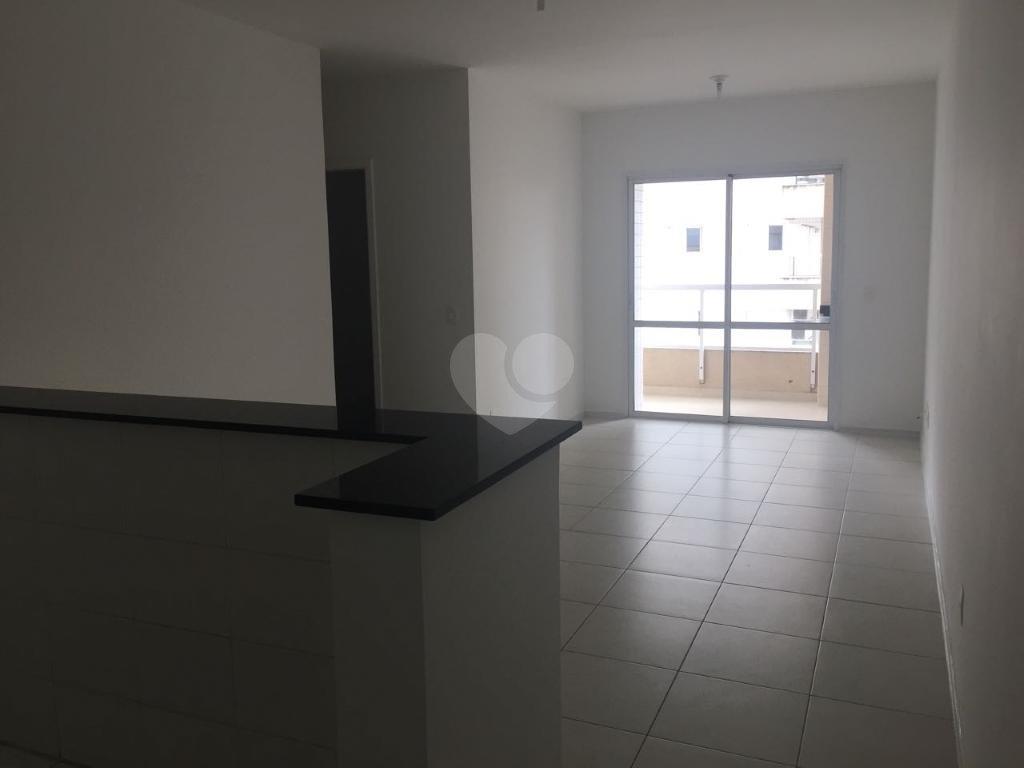 Aluguel Apartamento Santos Ponta Da Praia REO275666 2