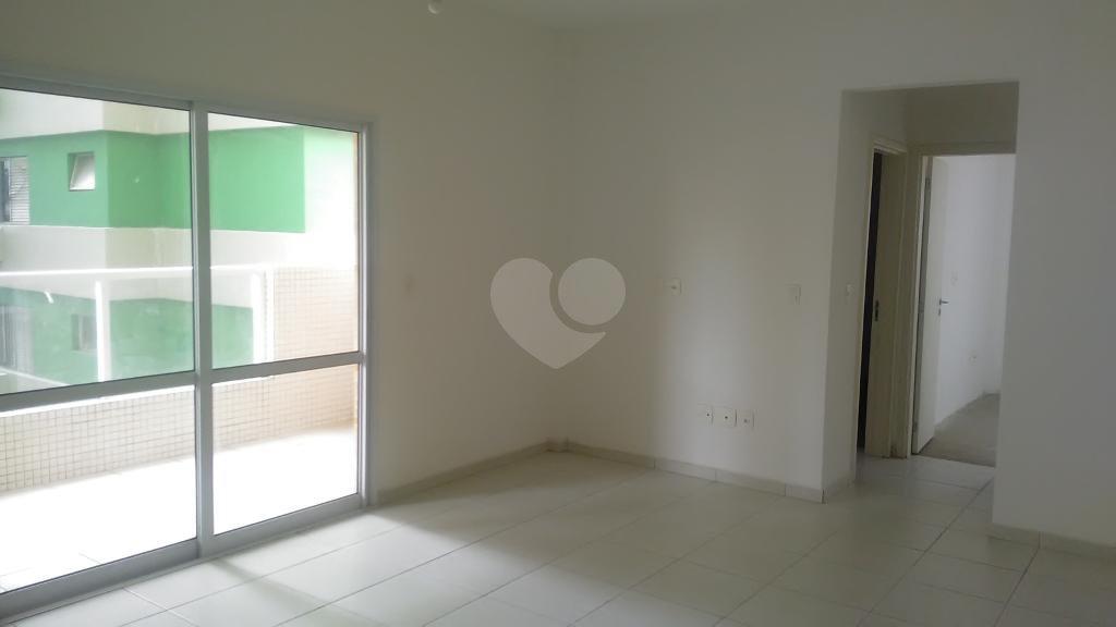 Venda Apartamento São Vicente Centro REO276892 26