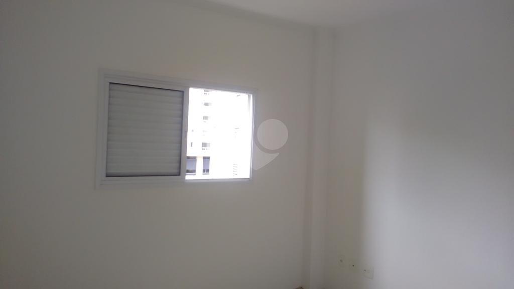 Venda Apartamento São Vicente Centro REO276892 19
