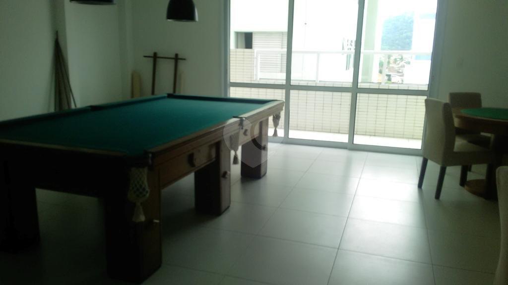Venda Apartamento São Vicente Centro REO276892 43