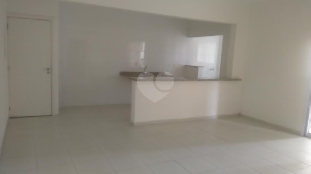 Venda Apartamento São Vicente Centro REO276892 11