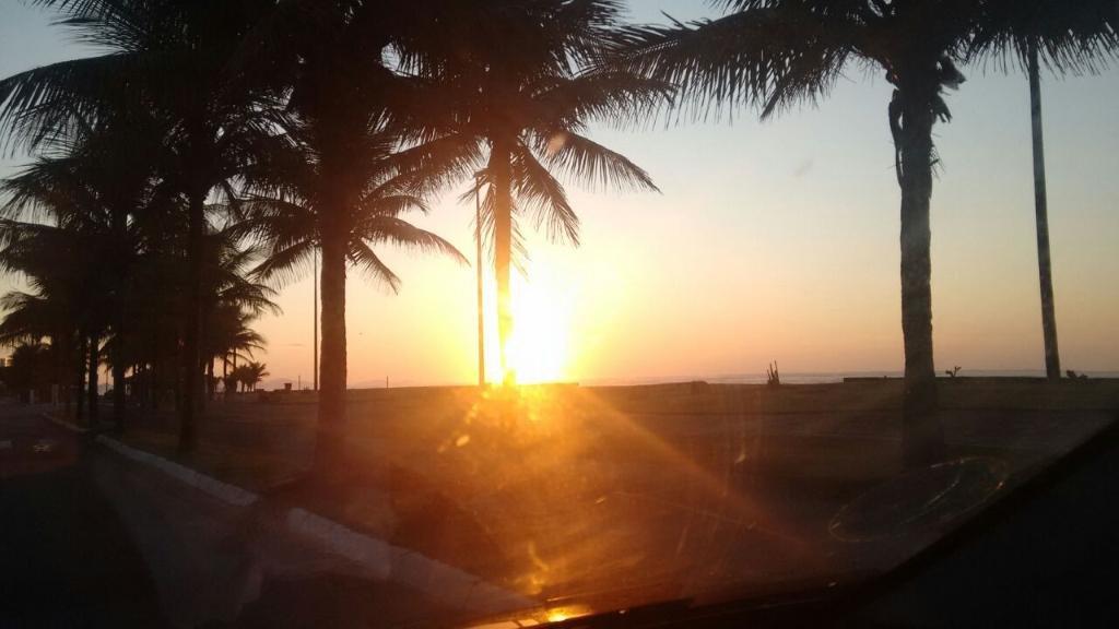 Venda Casa Praia Grande Real REO277106 1