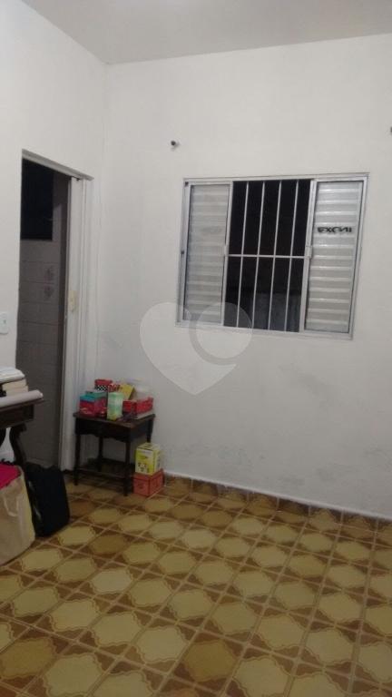 Venda Casa Praia Grande Real REO277106 10