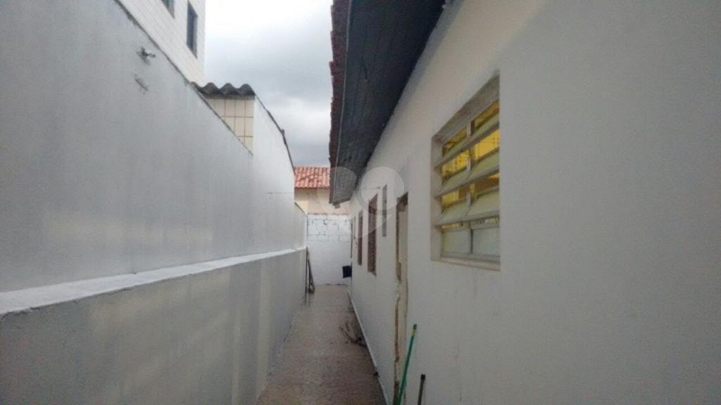 Venda Casa Praia Grande Real REO277106 20