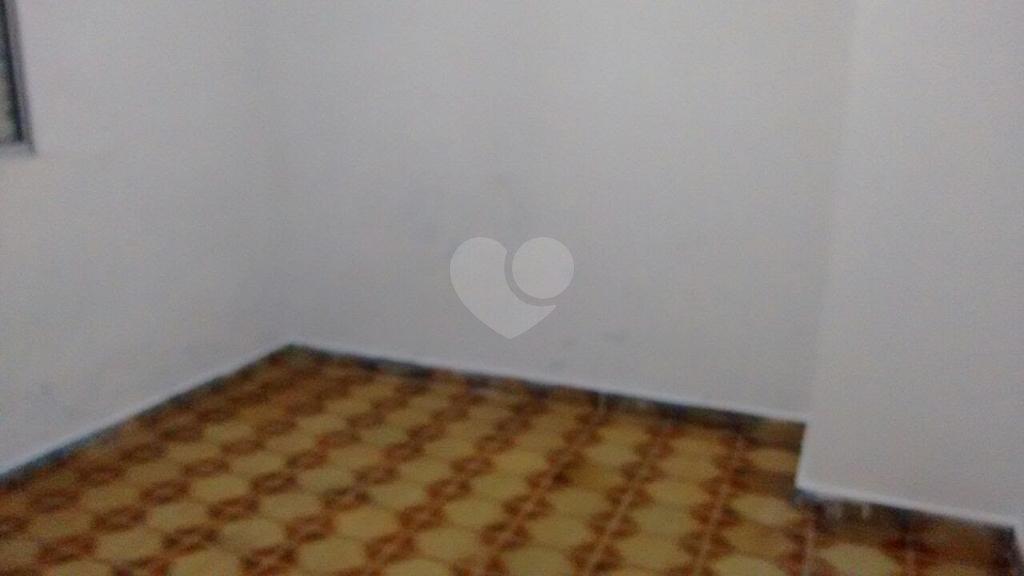 Venda Casa Praia Grande Real REO277106 16