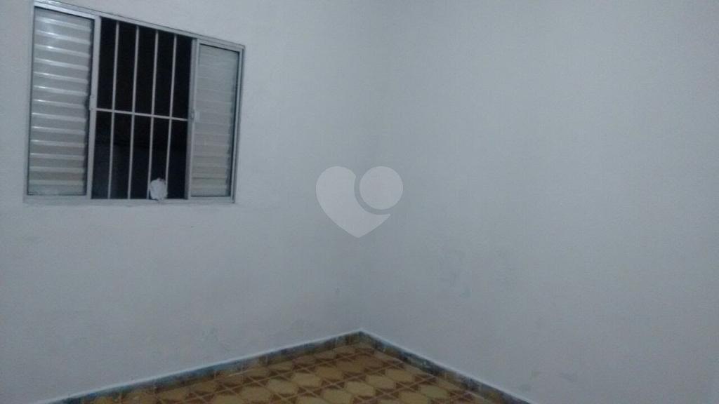 Venda Casa Praia Grande Real REO277106 14