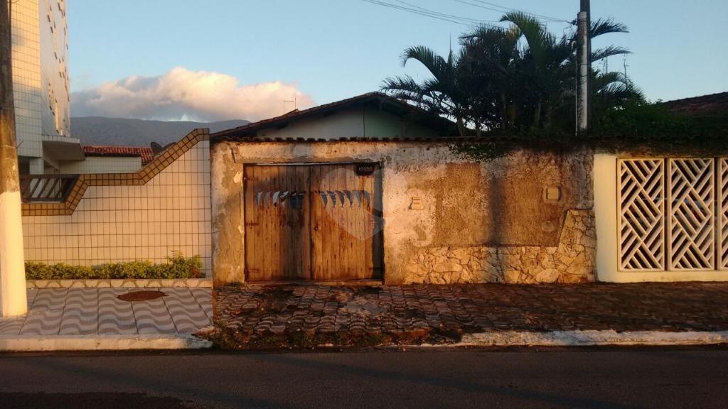 Venda Casa Praia Grande Real REO277106 3