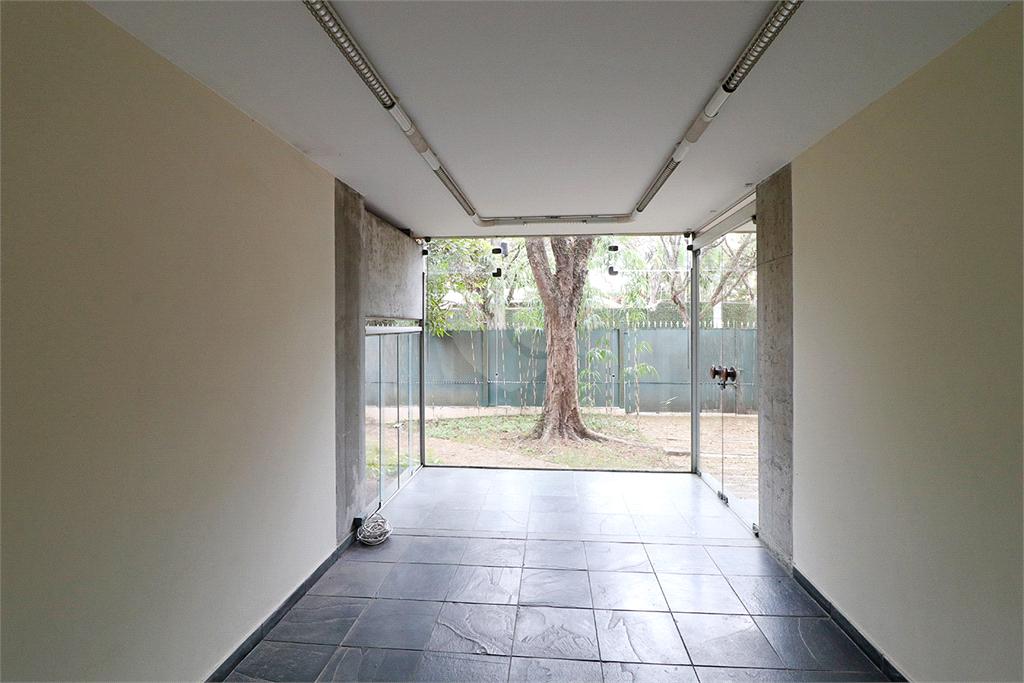 Aluguel Casa São Paulo Alto De Pinheiros REO27813 10