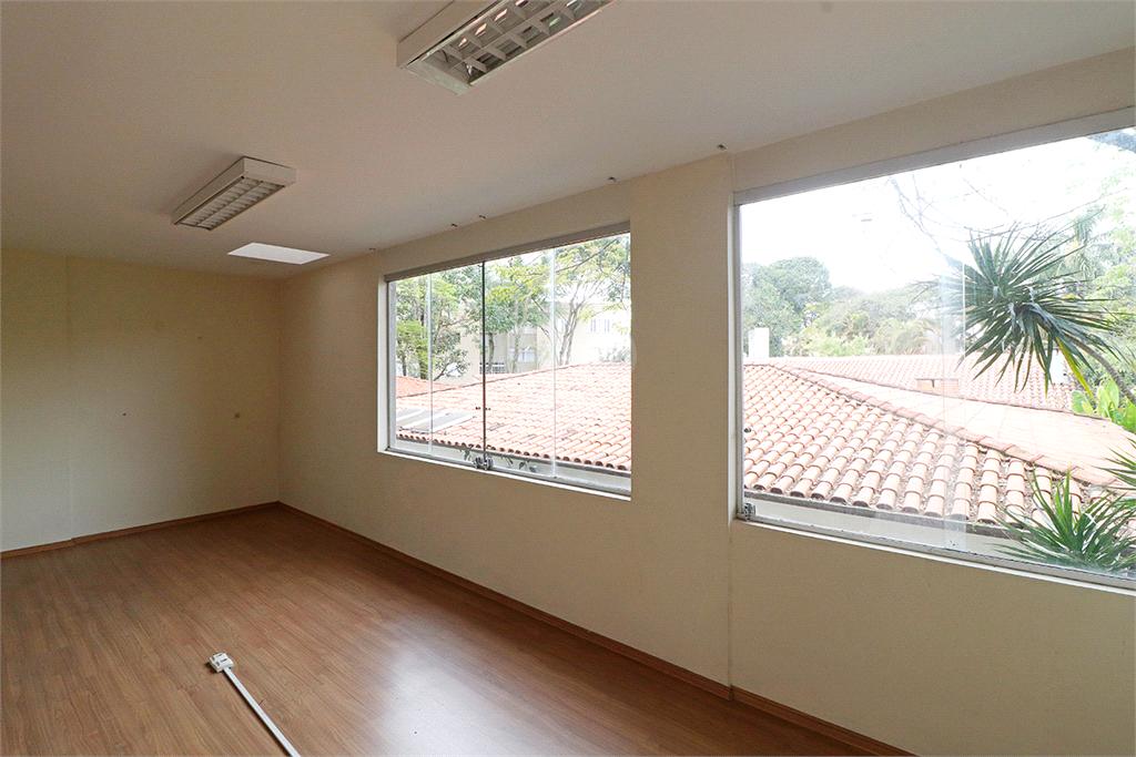 Aluguel Casa São Paulo Alto De Pinheiros REO27813 36