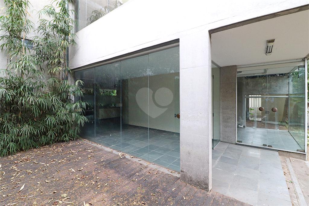 Aluguel Casa São Paulo Alto De Pinheiros REO27813 4