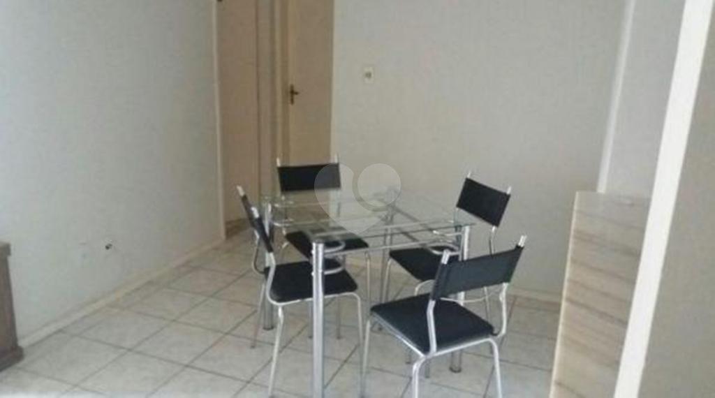 Venda Apartamento Salvador Costa Azul REO278299 2