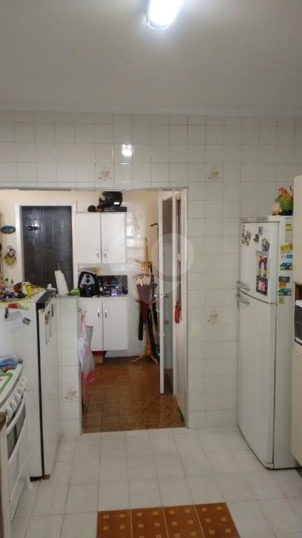 Venda Apartamento São Vicente Itararé REO278350 8