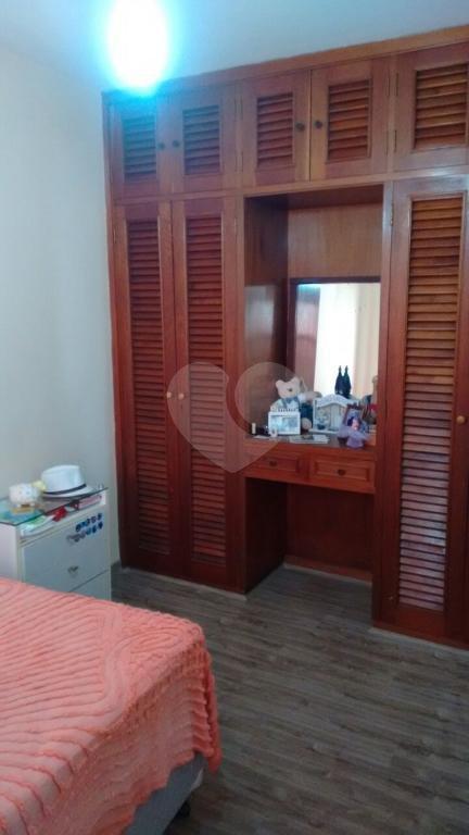 Venda Apartamento São Vicente Itararé REO278350 6