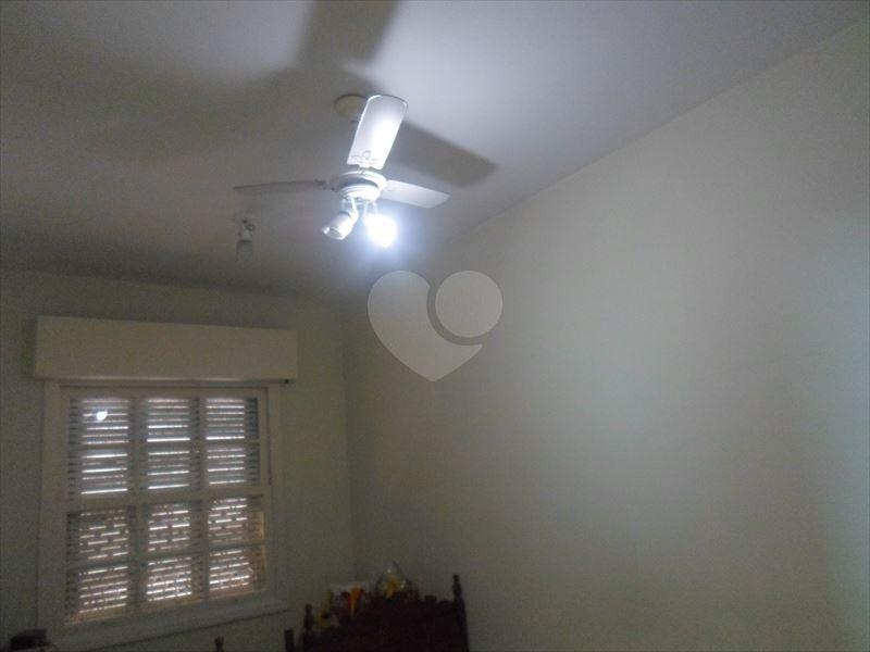 Aluguel Casa Santos Boqueirão REO278520 21