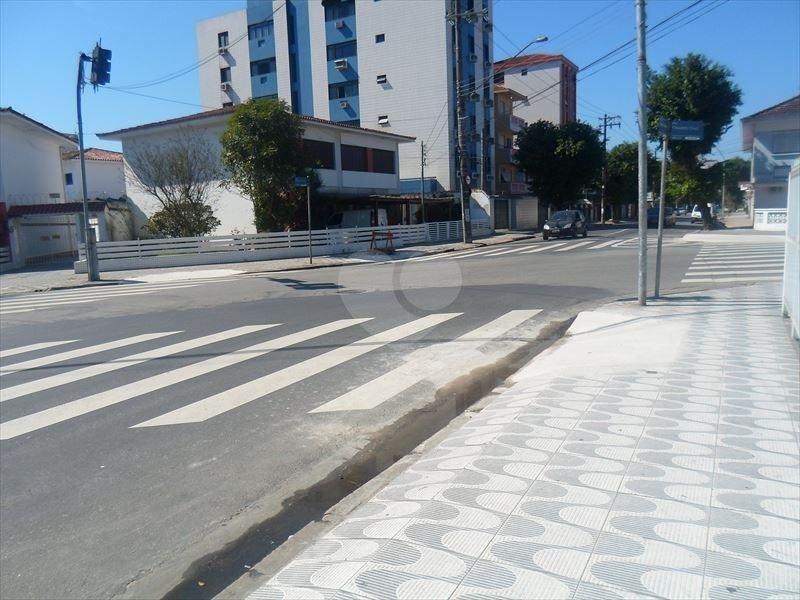 Aluguel Casa Santos Boqueirão REO278520 33